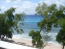 rent this luxury holiday apartment at 405 Waterside, in Barbados and this is one of the views to enjoy